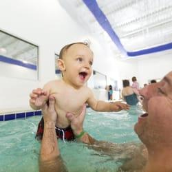 Kids First Swim School Springfield 10 Photos 15 Reviews
