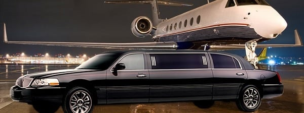 2 Way Limo & Taxi: Jersey City, NJ