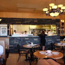 Tonys Pizza Italian Restaurant 69 Photos 71 Reviews Italian