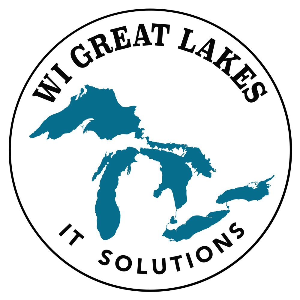Wisconsin Great Lakes IT Solutions: Ellison Bay, WI