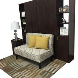 Photo Of Highland Park Furniture U0026 Mattress Outlet   Tampa, FL, United  States.