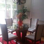 Charming Furniture U0026 Mattress Liquidators
