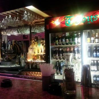 Gay bars wichita falls tx