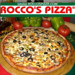roccos pizza coupon uk