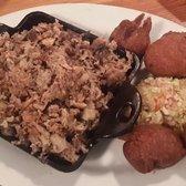 Southern Kitchen Menu San Jose Ca