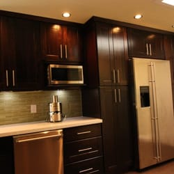 Amazing Photo Of KWW Kitchen Cabinets U0026 Bath   San Jose, CA, United States Good Ideas