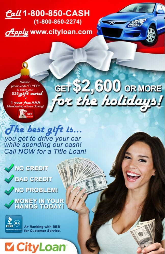 95 cash loans picture 10