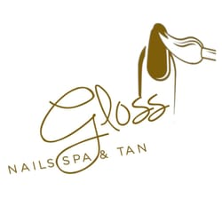 Gloss Nails Spa Tan Tanning Beds 818 Tom Hall St Fort Mill