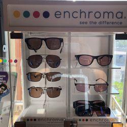 201fda53d6c Blackstone Optometry - 301 Reviews - Optometrists - 2109 Hillhurst ...