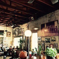 Guero S Taco Bar 717 Photos 1519 Reviews Mexican 1412 S