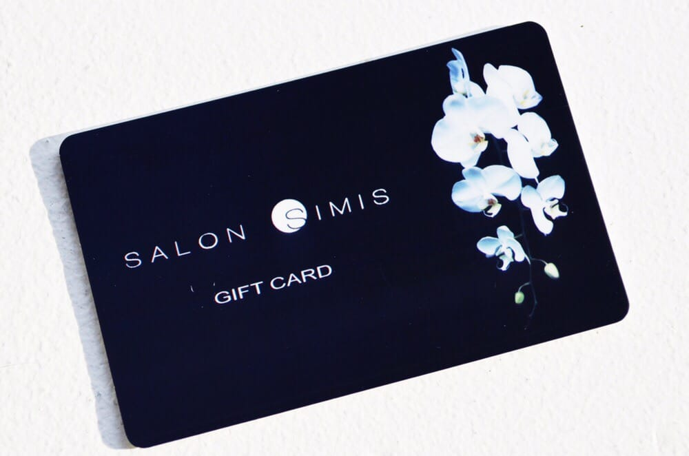 a gift card is the ultimate gift of beauty and can be purchased in the salon or send a gift. Black Bedroom Furniture Sets. Home Design Ideas