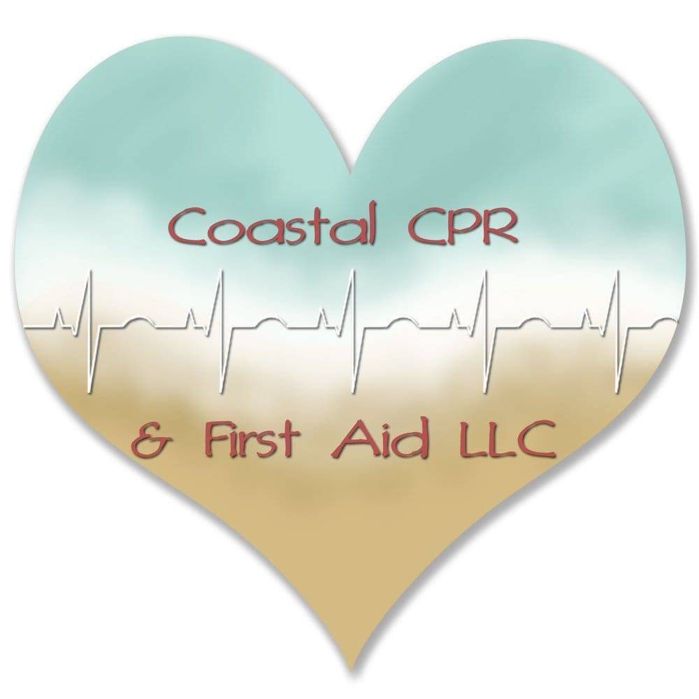 Coastal cpr first aid first aid classes 44 dover point rd coastal cpr first aid first aid classes 44 dover point rd dover nh phone number yelp xflitez Images