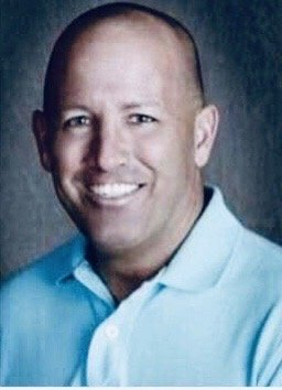 Scott Ashford - Realtors: 909 Ambling Way Ct, Granbury, TX