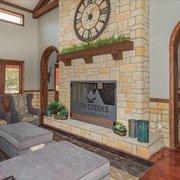 barrel on berkley outlets decor outlet ca home crate modern excellent furniture and regarding