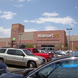 Walmart Supercenter - 21 Photos & 43 Reviews - Departt Stores ...