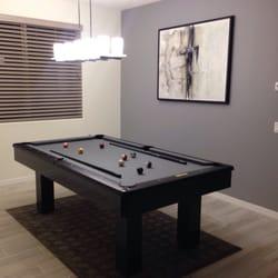 Double D Billiards Movers W Sahara Ave Westside Las Vegas - Pool table movers las vegas
