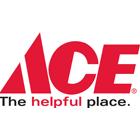 Flagler Ace Hardware: 600 N State St, Bunnell, FL