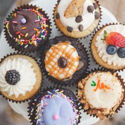 Top 10 Best Birthday Cake Delivery In Berkeley CA
