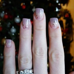 Fashion Nail and Spa - 38 Photos & 85 Reviews - Nail Salons - 2501 W ...