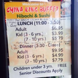 china king buffet 17 reviews chinese a114 morganton heights rh yelp com chinese buffet 24 hours reedley chinese buffet hours