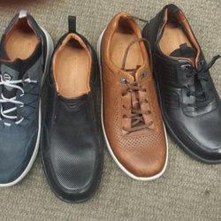 8155ed152027 Casserd Shoes - 66 Photos   41 Reviews - Shoe Stores - 310 Kearny St ...