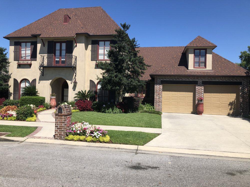 Premier Home Improvement: Lafayette, LA