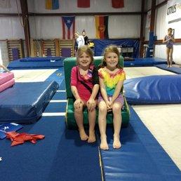 Dynamite Academy Of Gymnastics - 12 Photos - Gymnastics - 130 Scott ... ed49ec0e91c