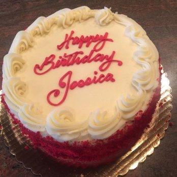 Chef Cake Staten Island Ny