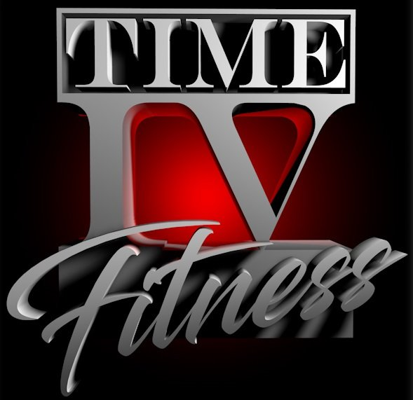 TIME IV FITNESS