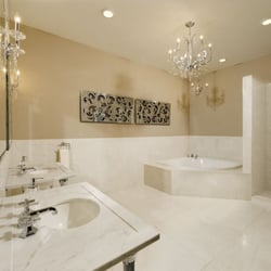 Photo Of Mosaic Tile Company Virginia Beach Va United States