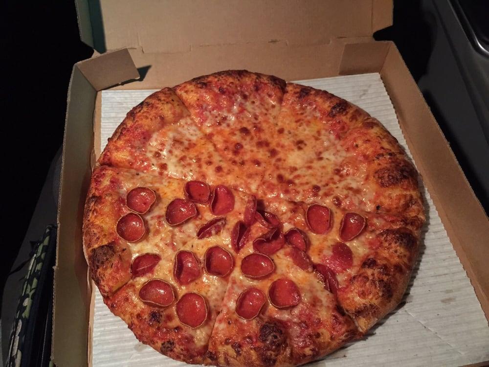 pleasantburg dr marcos pizza - 1000×750