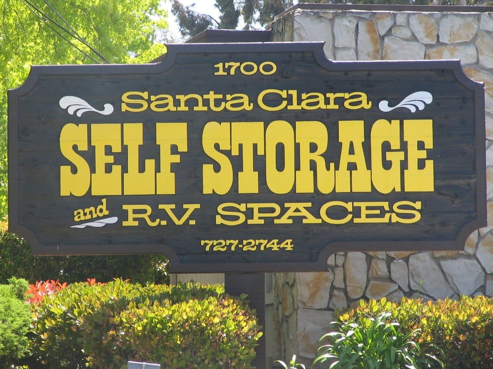 Santa Clara Self Storage  Closed  Self Storage  1700 De. Estimated Insurance For Car Internet Log In. Large Breast Augmentation Red Skin Condition. Expense Reporting Solutions Men Anti Wrinkle. Superior Vision Provider Login. What Is Domain Name Parking Md Workers Comp. Best Brand Of Air Conditioner. House Removal Companies Avg Firewall Download. The Art Institutes Of Atlanta