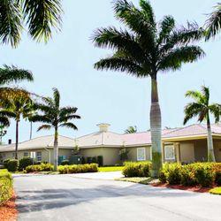 Treasure Coast Seawinds Funeral Home & Crematory - 12 Photos