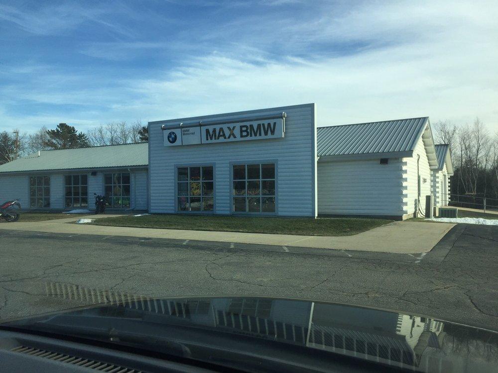 Maxs BMW North Hampton NH Brookfield CT  Windsor CT  Yelp