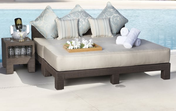 Beau Photo Of Somers Convention Furniture Rental   Las Vegas, NV, United States.  Somers