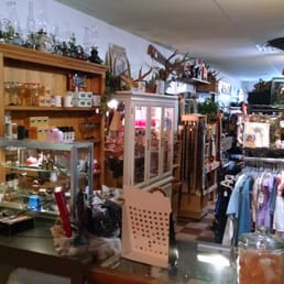 Photo Of Urban Jungle Thrift Store   Grand Junction, CO, United States