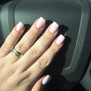 Top Nails 32 Photos 12 Reviews Nail Salons 348 E Irving Park