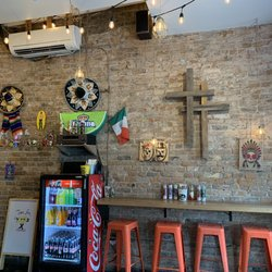 Salt Lake City Hook up bars