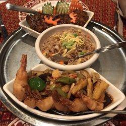 The Top 10 Best Cambodian Restaurants In Quebec City Qc Last