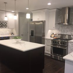 michigan kitchen cabinets cabinetry 24300 catherine industrial rh yelp com Novi MI Beach Novi MI Beach