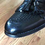 Aj Just Revived Photo Of S Shoe Clinic Huntsville Al United States