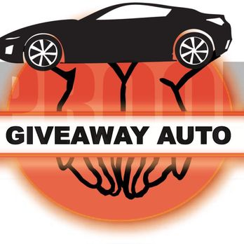 Giveaway Auto Sales >> Giveaway Auto Sales Yelp
