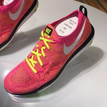Photo of Nike Running - Atlanta, GA, United States. Need