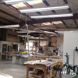 Photo of Energy Wise LED Solutions - Elizabeth CO United States. Wood shop & Energy Wise LED Solutions - 14 Photos - Lighting Fixtures ... azcodes.com