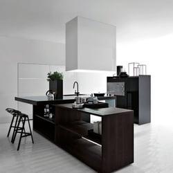 Kitchens and Bathrooms- Emporium Design - Kitchen & Bath ...