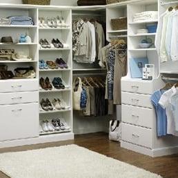 Photo Of Affordable Closets   Omaha, NE, United States