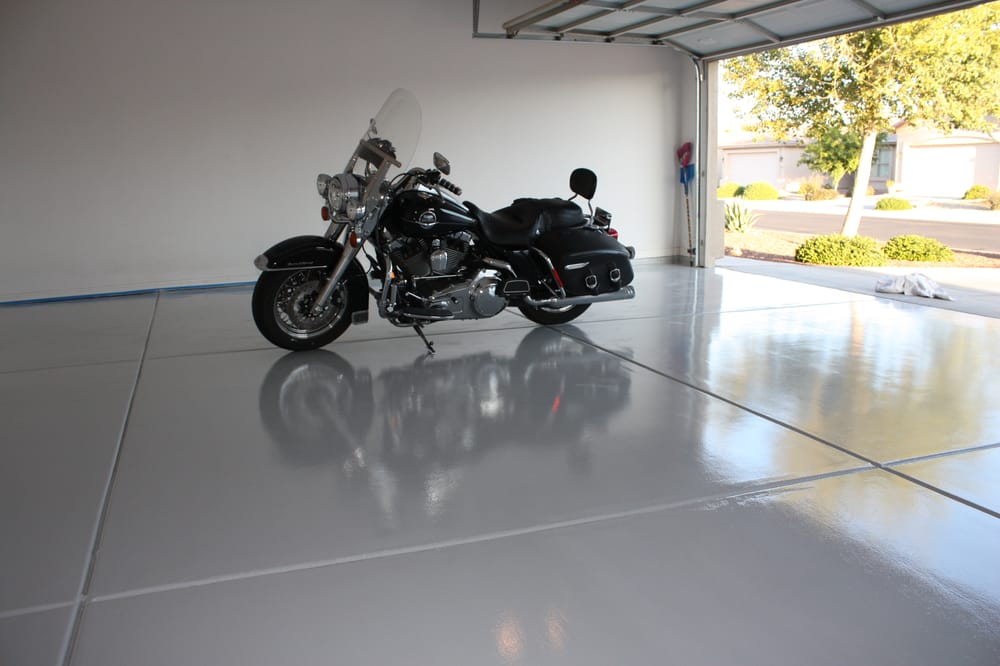 First Class Coatings: 4757 E Greenway Rd, Phoenix, AZ