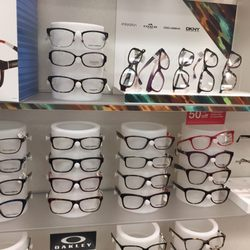 8751cb3be9 Target Optical - 36 Reviews - Optometrists - 2220 Bridgepointe Pkwy ...