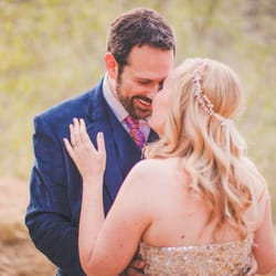 Dating en man vars ex hustru fuskat på honom