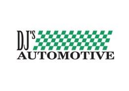 Djs Automotive